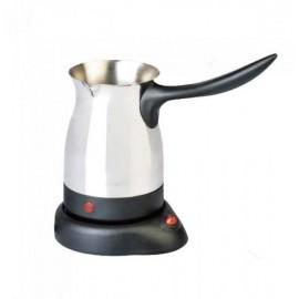غلاية كهربائية مخصصة لتعمل القهوة التركية سعة 0.6 لتر